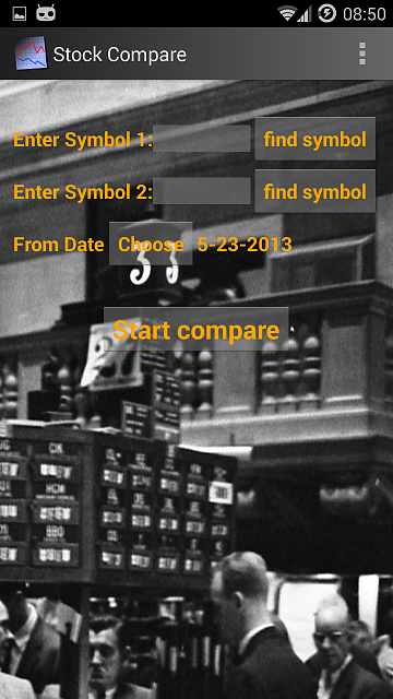 Compare two stocks historically with this app-screenshot_2014-05-23-08-50-16.png