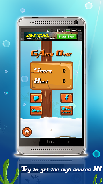 [Game][Free][2.2+] Flupp fish-screen_2.png