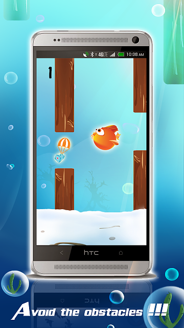 [Game][Free][2.2+] Flupp fish-screen_3.png