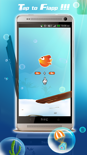 [Game][Free][2.2+] Flupp fish-screen_4.png