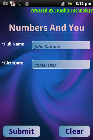 [app_launch] Numbers And You-first.png