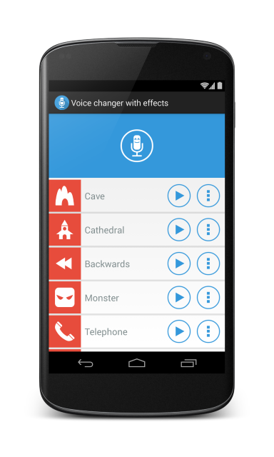 [APP][2.3+][FREE] Voice changer with effects-3.png