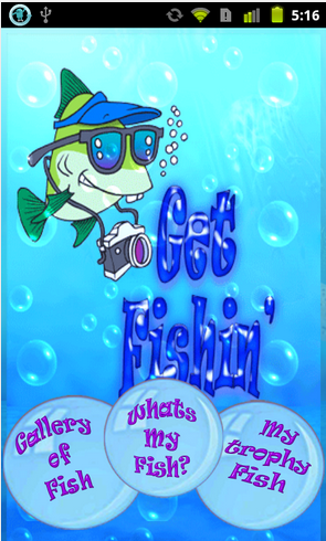 Are you really a Fish Lover? You should Try This App-get-fishin-1.png