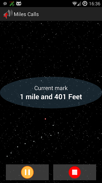 MilesCalls - it says how many miles you already got behind-screenshot_2014-05-29-16-36-35.png