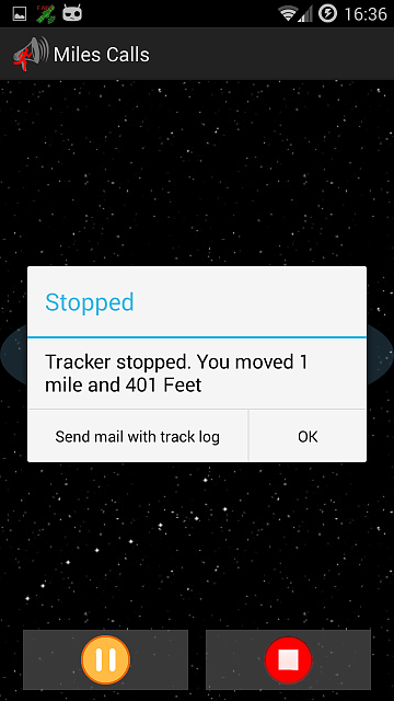 MilesCalls - it says how many miles you already got behind-screenshot_2014-05-29-16-36-46.png