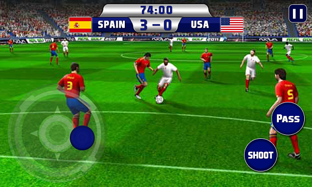 [Game][2.2+] Real Football 2014 Brazil FREE-unnamed.png