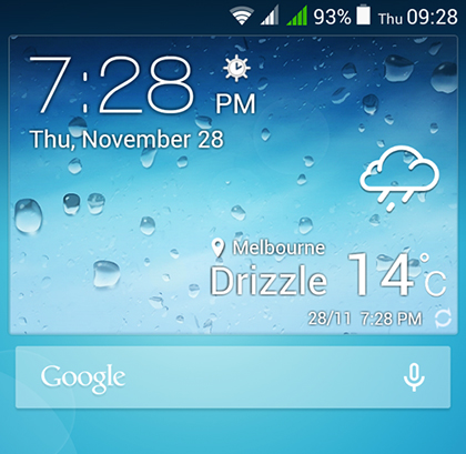 S4 Weather Widgets-screenshot_2013-11-28-09-28-58.jpg