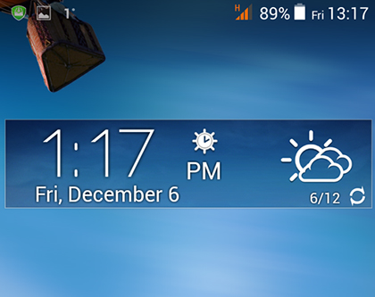 S4 Weather Widgets-screenshot_2013-12-06-13-17-54.jpg