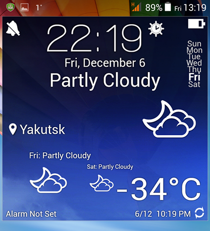 S4 Weather Widgets-screenshot_2013-12-06-13-20-01.jpg