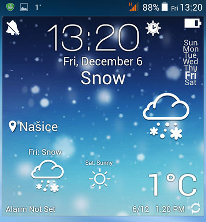 S4 Weather Widgets-screenshot_2013-12-06-13-20-42.jpg