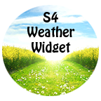 S4 Weather Widgets-ic_launcher.png