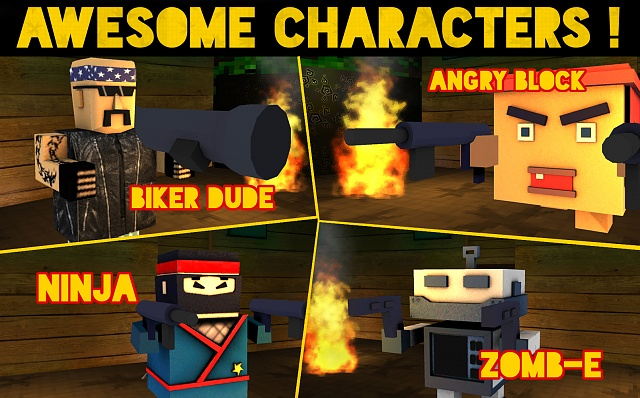 [FREE][GAME] Blockalypse Now!-characters.jpg
