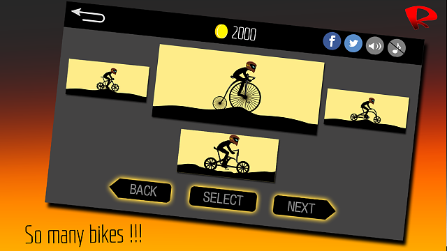 [GAME][2.3+][FREE] Bike Racing Games 2014 : Mountain Bike Racing-bike-racing-4.png