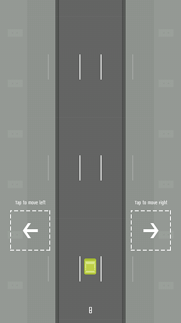 [Free] Avoidcone -- The simple action game that's hard-avoidcone-2.png