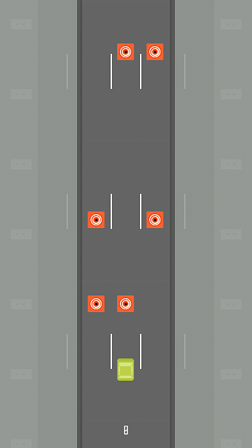 [Free] Avoidcone -- The simple action game that's hard-avoidcone-3.png