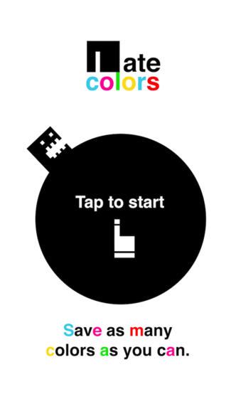 [free][android/ios][game][app] I ATE COLORS-screen568x568.jpeg