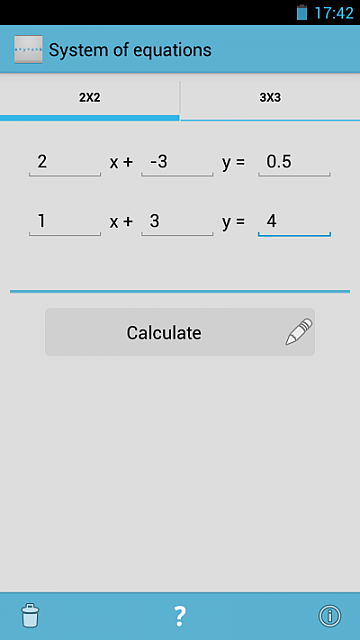 [APP][FREE] System of linear equations-smartphone2_opt.png