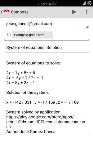 [APP][FREE] System of linear equations-smartphone4_opt.png