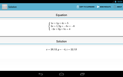[APP][FREE] System of linear equations-7inch2_opt.png