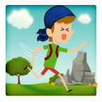 game free - Jump and Run-icon-xxhdpi.png