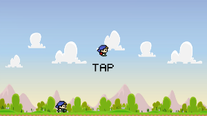 game free - Jump and Run-1.png