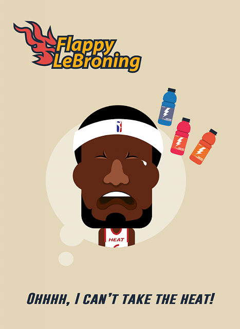 [free][android][app] Flappy Lebroning-unnamed.png