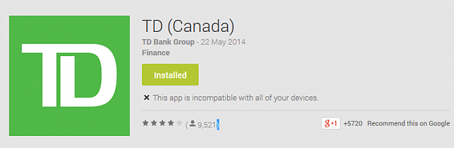 App saying it's incompatible when I have already installed in the past-6-12-14-10-34-16-am.png