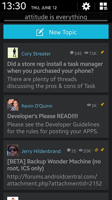 Did a store rep install a task manager when you purchased your phone?-screenshot_2014-06-12-13-30-27.jpg