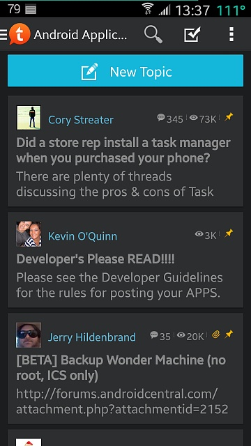 Did a store rep install a task manager when you purchased your phone?-screenshot_2014-06-12-13-37-33.jpg