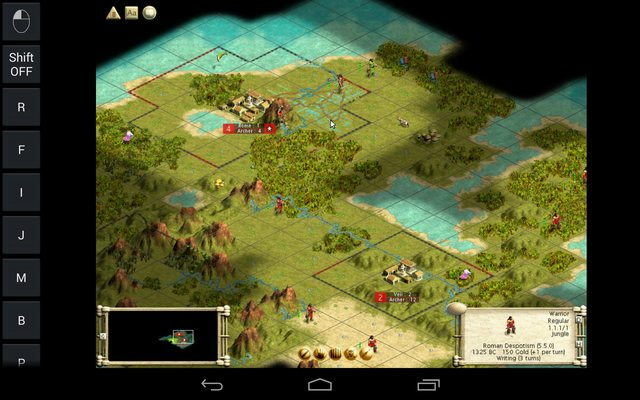 Exagear Strategies, PC games emulator-1onfbcal.jpg