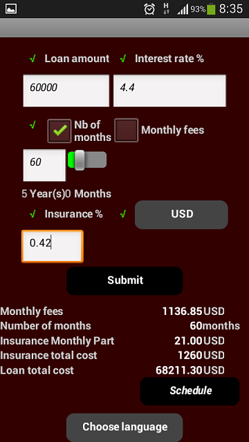 [Free][App] Loan simulator pro-screenshot_2014-06-13-08-35-16.png