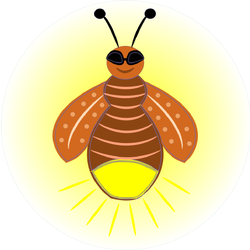 FireFly Torch-googleplayicon.png