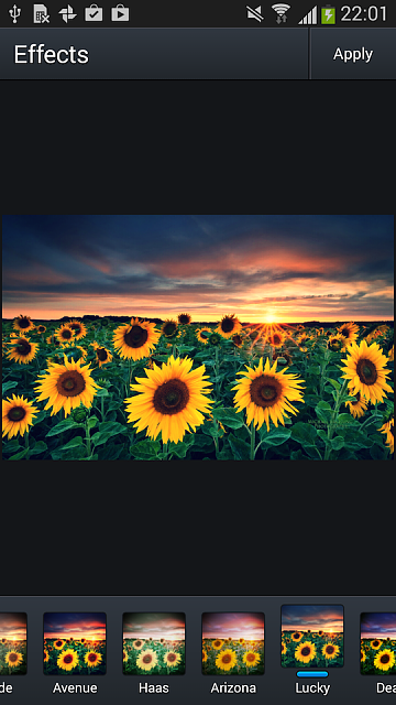 [FREE][APP] Countdown Camera: Take your time to capture the best moment.-device-2014-06-15-220126.png