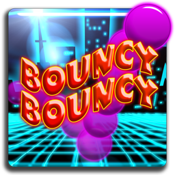 [GAME][FREE] BouncyBouncy V1.0-bouncy_appstore_icon.png