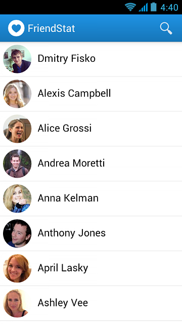 [FREE APP][2.2+] FriendStat for FB-2_list_854x480.png