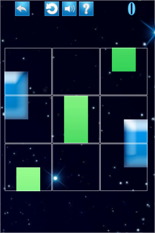 [FREE] Puzzy: Puzzle with Shapes-4.png