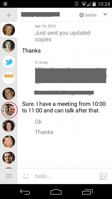 Handcent and MMS with multiple contacts avatar-hellosms.jpg
