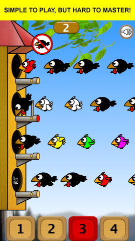 [FREE] [GAME] [2.2+] Stop Crows - Good Time Waster-scf_smartphone2_scaled.png