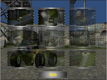 4x4 Operations Army Base 2014 - Android 3D Game-screenshot_2.png