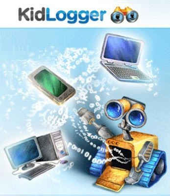 Kidlogger- freeware and open source Parental controls for Windows, Mac and Android.-kidlogger_5-.jpg