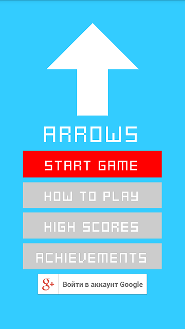 Arrows - new arcade puzzle game!-2014-06-29_02-47-01.png
