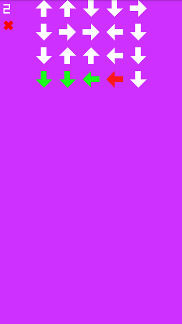 Arrows - new arcade puzzle game!-2014-06-29_02-47-36.png