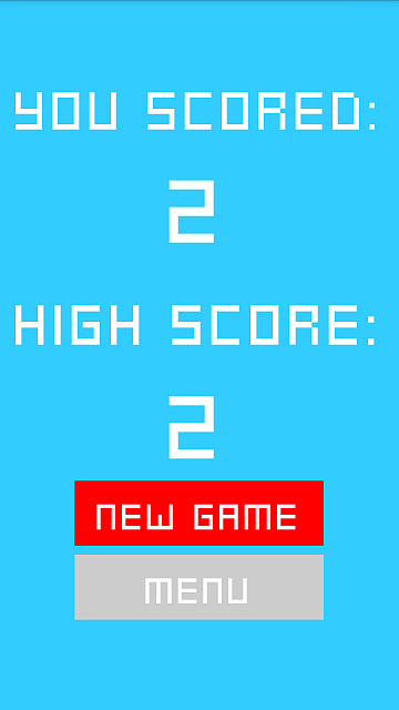 Arrows - new arcade puzzle game!-2014-06-29_02-47-45.png