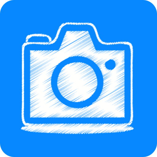 Camera Pen - Photo effects-camerapeniconblue.png