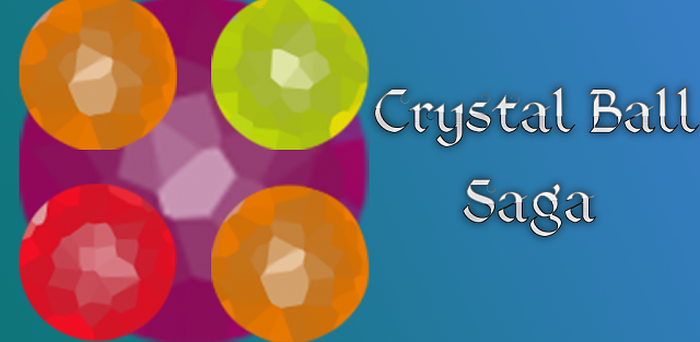 [2 FREE] Alley Cat Adventures/ Crystal Ball Saga [Kids/Brain Game]-feat2.png