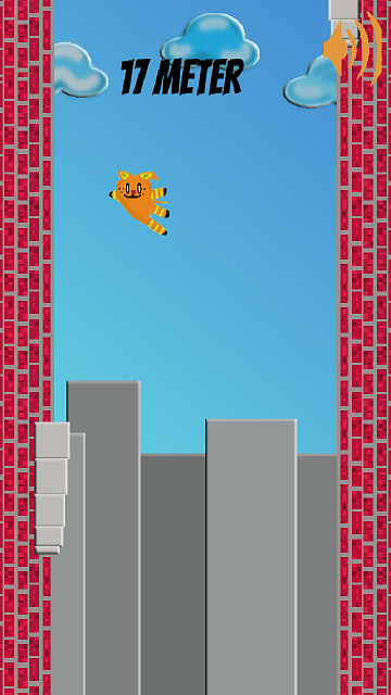 ANDROID [2 FREE] Alley Cat Adventures/ Crystal Ball Saga [Kids/Brain Game]-screenshot_2014-07-01-23-33-05.png