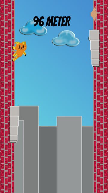 ANDROID [2 FREE] Alley Cat Adventures/ Crystal Ball Saga [Kids/Brain Game]-phone-4.png