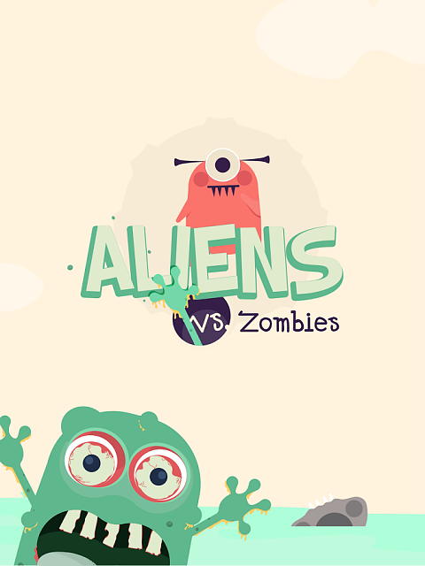 [free][app][android] Aliens vs. Zombies-unnamed.png