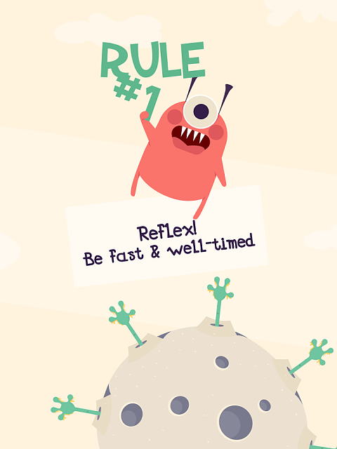 [free][app][android] Aliens vs. Zombies-unnassmed.png