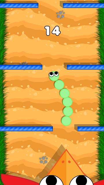 [NEW][FREE] Wiggly Worm-screenshot_2014-07-07-16-49-19.png